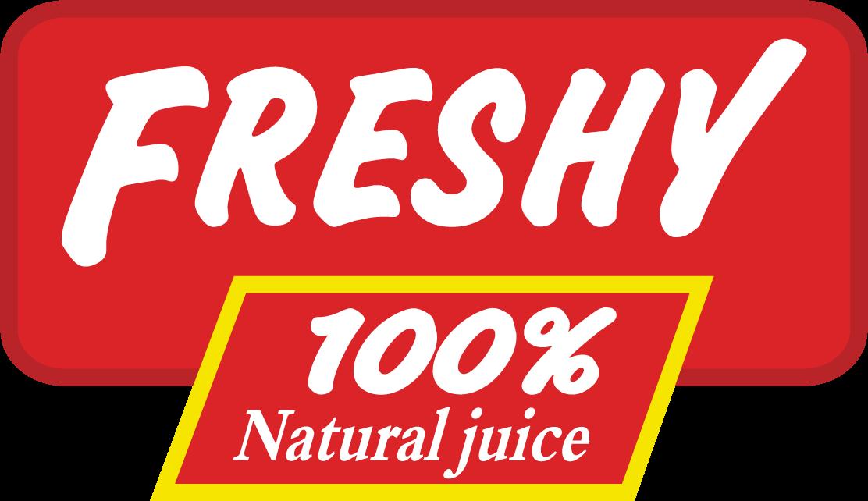 freshy_logo